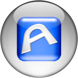 Аcoo browser 1.98.744