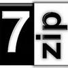 7-zip про Windows 0 0.20