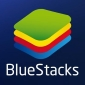 BlueStacks 0.7.12.1547