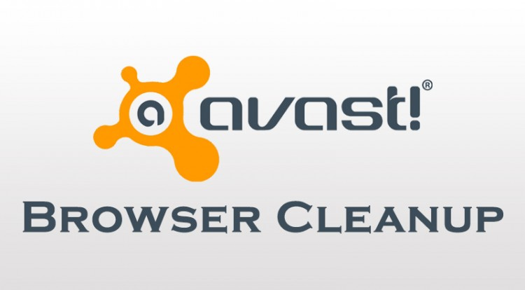 Avast Browser Cleanup 9.0.0.224
