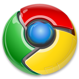 ChromeCacheView 1.60