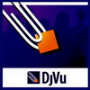 DjVuReader для Windows 8