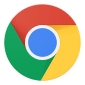 Google Chrome для Samsung