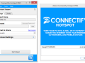 Connectify-screenshot-03