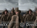 DirectX-9-screenshot-01
