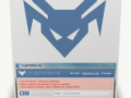 DUBSTEPER-FM-screenshot-01