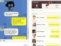 Kakaotalk-screenshot-04