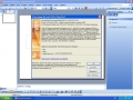 Microsoft-Office-2003-screen