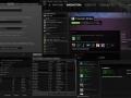 Steam-screenshot-03