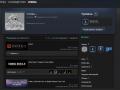 Steam-screenshot-04