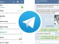 Telegram-screenshot-04