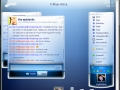 trillian-screenshot-02