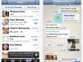 whatsapp-screenshot-04