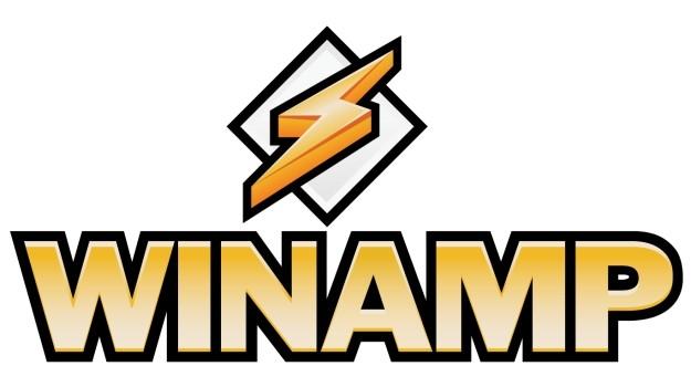 скачать бесплатно Winamp