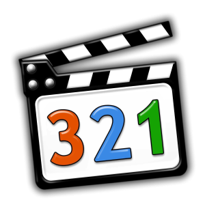 K-Lite Codec Pack 12.9.0