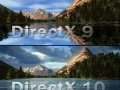 directx-10-screenshot-02