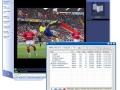 Sopcast-screen-2