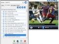 Sopcast-screen-3