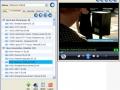 sopcast-screen