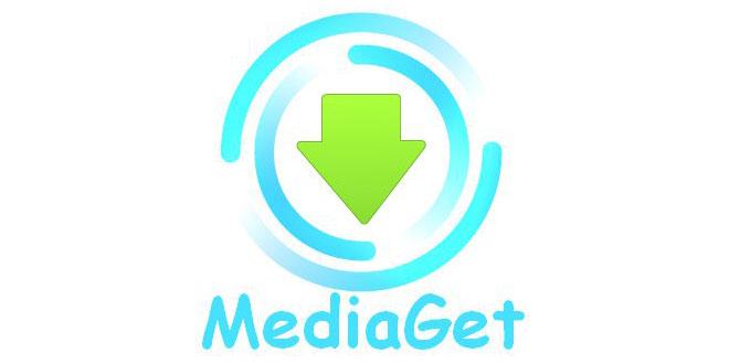 MediaGet что это за программа